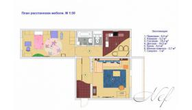 apartment118-2-plan