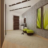 apartment120-1
