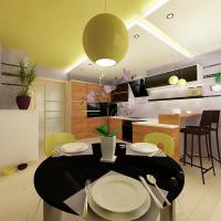 apartment120-10