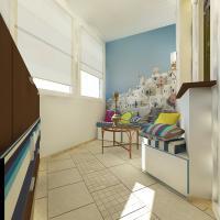 apartment120-11