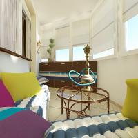 apartment120-12