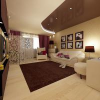 apartment120-15