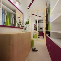 apartment120-17