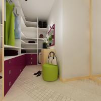 apartment120-18