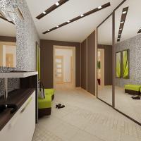 apartment120-2