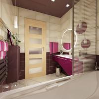 apartment120-20