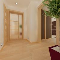 apartment120-3