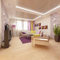 apartment120-4