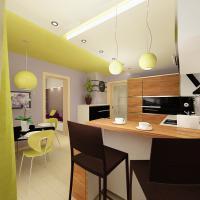 apartment120-9