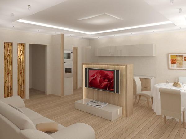 apartment122