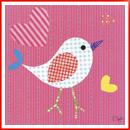 birds-design-in-kidsroom02