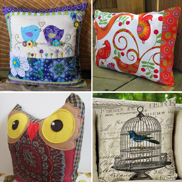 birds-pillows-design-ideas