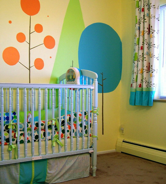 colorful-nursery-tours