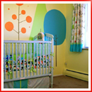 colorful-nursery-tours02