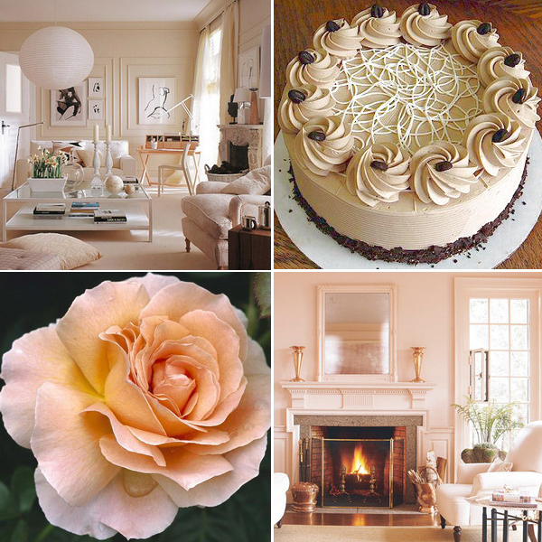 cream-and-tea-rose-shades-interior-ideas