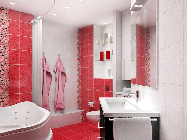 digest98-combo-red-and-white-in-bathroom