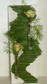 diy-flowers-and-grass-collage-step13