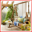 enclosed-porches-and-conservatories-ideas02