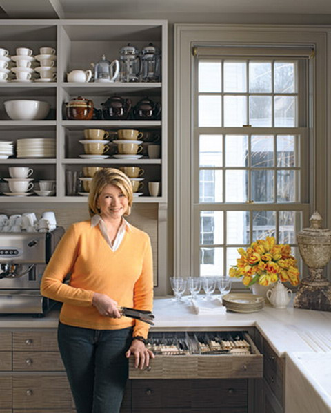 kitchen-organizing-tricks-by-martha