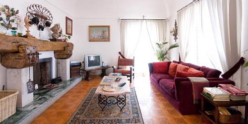 luxury-italian-villas1