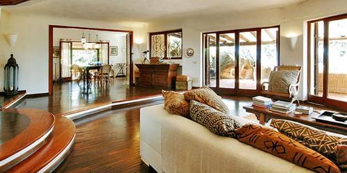 luxury-italian-villas2