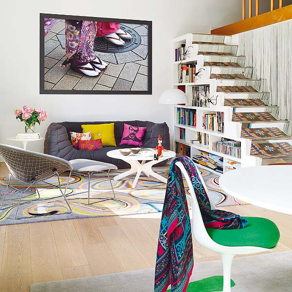 rainbow-accents-in-spanish-apartments