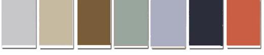 steven-gambrel-palette1