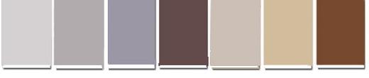 steven-gambrel-palette5
