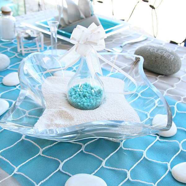 turquoise-inspiration-table-setting