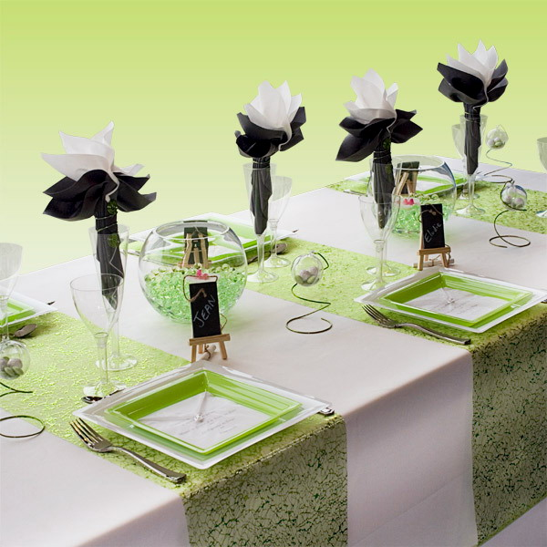 variation-green-table-sets