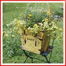 vintage-garden-pots02