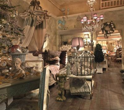 antique-furniture-and-decor-shop-by-em