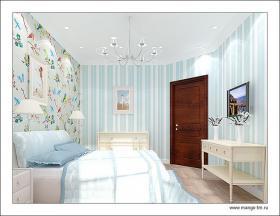 apartment121-15a