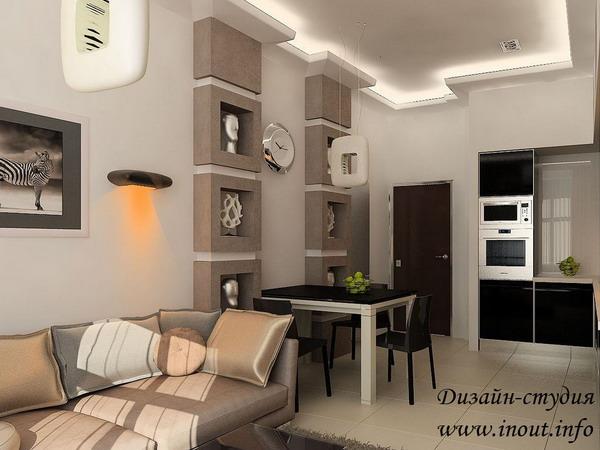 apartment124