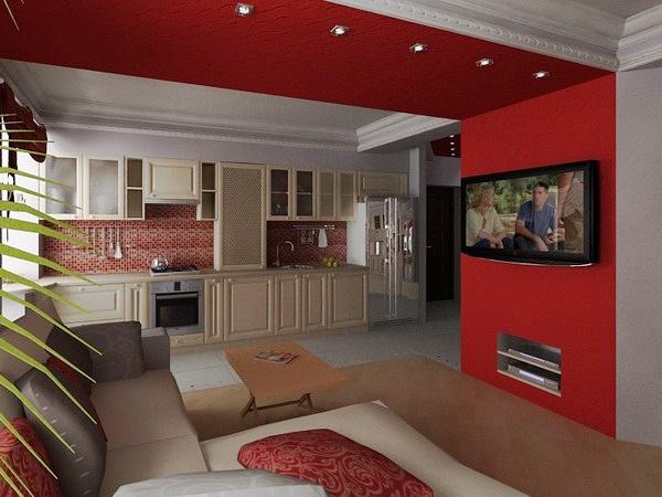 apartment125