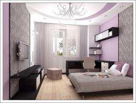 apartment92-12a