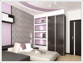 apartment92-13a