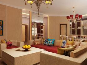 apartment97-1a