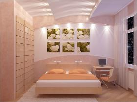 bedroom-yusupova2-2aa