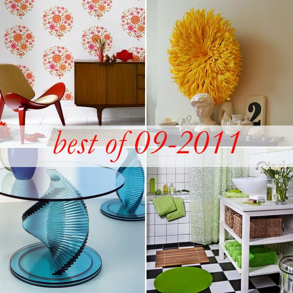 best-galleries-in-september2011