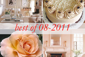 best1-cream-and-tea-rose-shades-interior-ideas