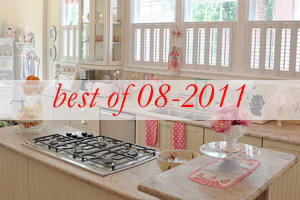 best2-vintage-dream-kitchen-tour