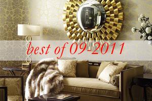 best3-golden-trend-decorating-ideas