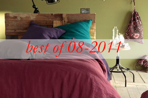 best6-bedding-collection2012-by-3suisses