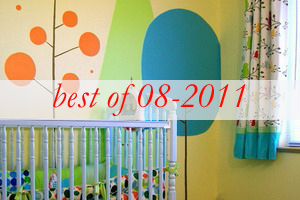 best7-colorful-nursery-tours