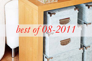 best8-storage-ideas-in-boxes