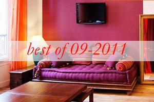 best8-update-parisian-studio-in-indian-style