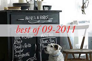 best9-chalboard-dresser-painting-ideas