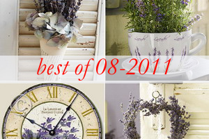 best9-lavender-home-decorating-ideas