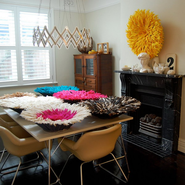 cameroon-juju-hats-decor-ideas